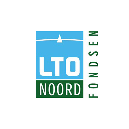 Lto Noord Fondsen